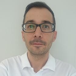 Mathieu VAILLANT
