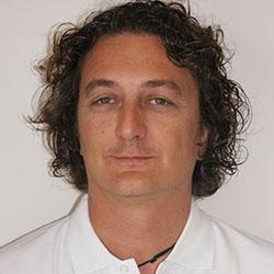 Arnaud BAUDRY