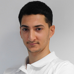 Mustafa AKCIMEN