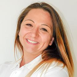 Charlotte PÉNICHOU