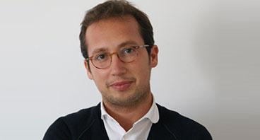 Guillaume VAROBIEFF