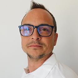 Romain OLIVIER